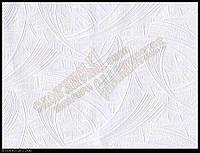 Обои Славянские Обои КФТБ бумажные акрил 10 м*0,53 9В76 Полонез 6572-06