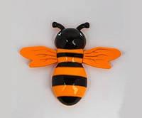 Оригинальный Сувенир Оконный Уличный Термометр Пчелка