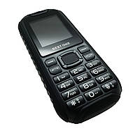 Best One XP3600 2 сим,1,8 дюйма,1,3 Мп,4400 мА\ч.