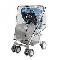 86d3585c3033 Запчасти и аксессуары для детских колясок Bertoni в Украине ...