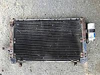 Радиатор кондиционера Chevrolet Daewoo Tacuma