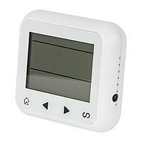 Беспроводной датчик температуры и влажности Tecsar Alert SENS-TH