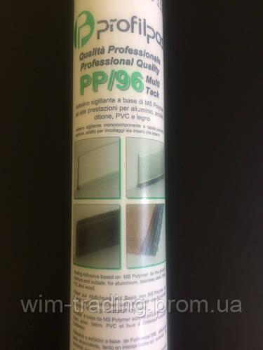 Монтажный клей РР/96 Profilpas