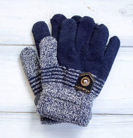 Детская перчатка 5003-1, фото 2