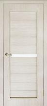 Дверь межкомнатная  Лючия Омис