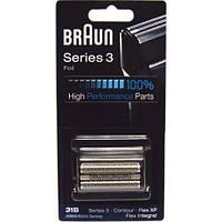 Сетка  Braun 31B (5000-6000 Series 3) не оригинал