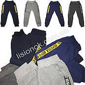 Утеплені спортивні штани з щільним начосом, дуже теплі, відмінна якість