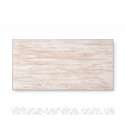 Инфракрасный керамический обогреватель Teploceramic ТСМ-600 (Мрамор 692239)