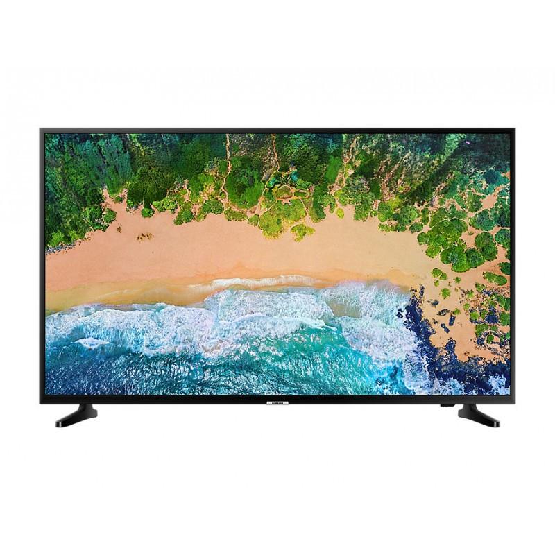 Телевизор LED Samsung UE 43NU7092