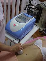 Кавитация; Ультразвуковая липосакция; уменьшение объемов; целлюлит; лимфодренаж; массаж; коррекция фигуры