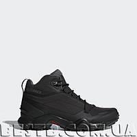 Мужские ботинки Adidas Terrex FastShell Mid Cp S80792 (Оригинал)
