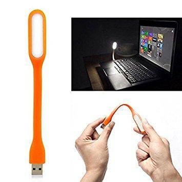 USB Led Лампа, фото 2