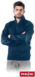 Блузы / свитера / рубашки / футболки