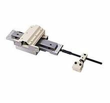 Пристрій для обточування конусів JET 321442