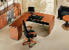Шкаф офисный для документов Статус Люкс, фото 4