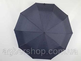 Мужской зонт полный автомат (Арт.-34063-2)