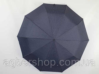 Мужской зонт полный автомат (Арт.-7558-3)