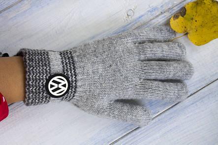 Детские перчатки, фото 2
