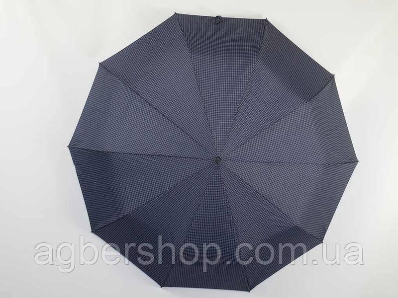 Мужской зонт полный автомат (Арт.-5758-5)
