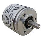 Бесконтактный датчик углового перемещения серии RCS 3700