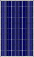 Jinko Solar JKM275PP-60 5bb