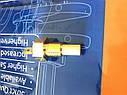 Датчик температуры Е2 Эталон ТАТА , фото 2