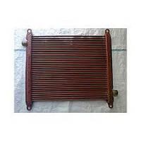 Радиатор масляный 45У-14.05.010-01 (ЮМЗ, Д-65)