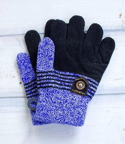 Детская перчатка 5003-8, фото 2