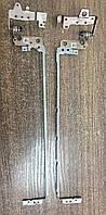 Петли HP 250-G4 б\у оригинал