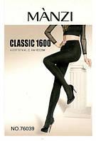 Колготы Manzi Classic 1600