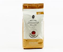 Кофе в зернах Goriziana Caffe Extra Gold Selezione ORO