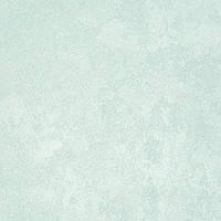 Бархатная рельефная штукатурка С01