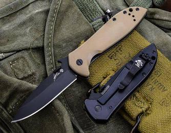 Ножи Kershaw