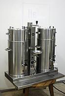 Кофеварка ANIMO ( Термопот, чаераздатчик )