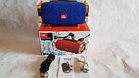 Портативная акустика JBL M-228,MP-3,USB,FM,bluetooth ( Реплика )