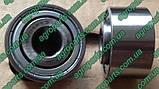 Подшипник W208PP5 с квадратом A-JD9350 FKL DISC BEARING John Deere & CNH 963889R91, фото 9