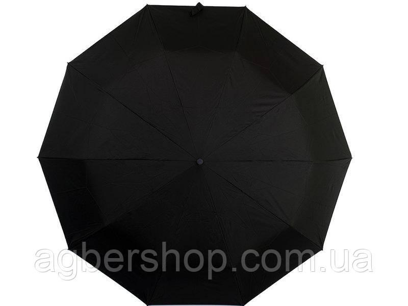 Мужской зонт полный автомат (Арт.-L34031)
