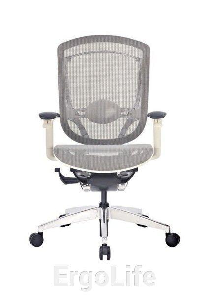 Офисное кресло Marrit GT07-35X Grey