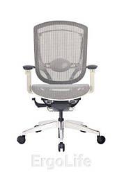 Офісне крісло Marrit GT07-35X Grey