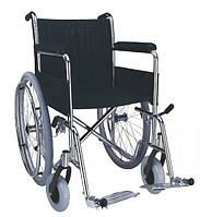 Инвалидная коляска «Economy»