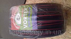 Шланг поливочный 3.4 vortex 20 метров.Шланг для огорода.