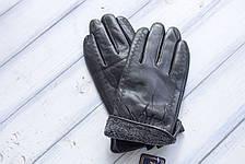 Мужские перчатки Маленькие, фото 3