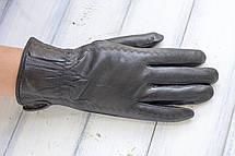 Мужские перчатки Маленькие, фото 2