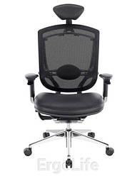 Ергономічне крісло Marrit GT07-39X