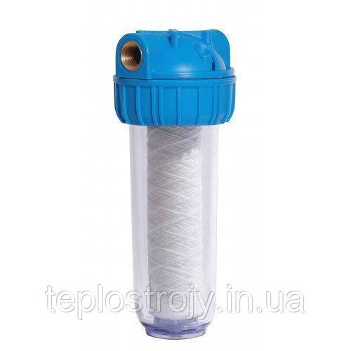 Колба-фильтр 3p