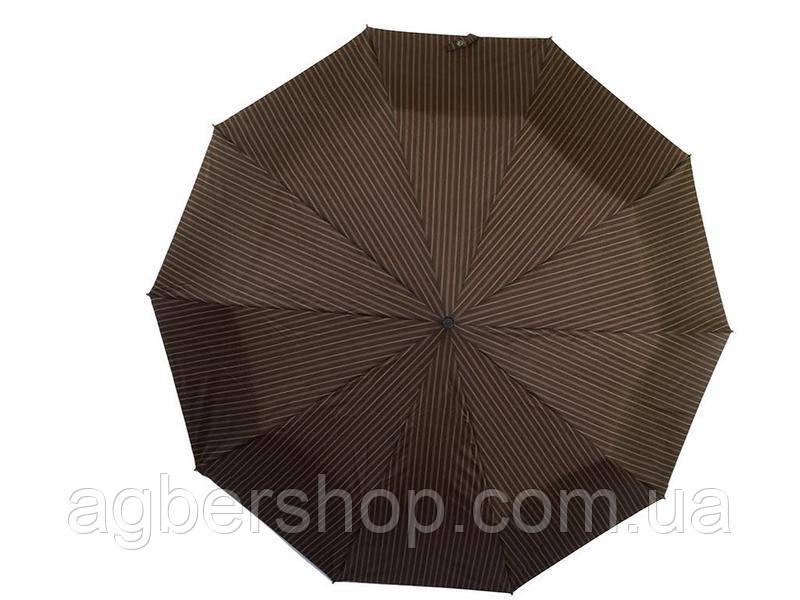 Мужской зонт полный автомат (Арт.-7558-12)