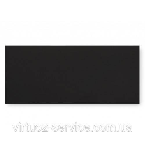 Инфракрасный керамический обогреватель Teploceramic ТСМ-800 (Мрамор черный)