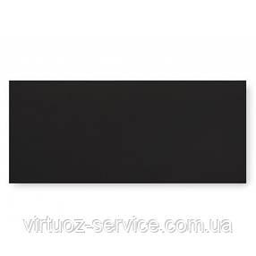 Инфракрасный керамический обогреватель Teploceramic ТСМ-800 (Мрамор черный), фото 2