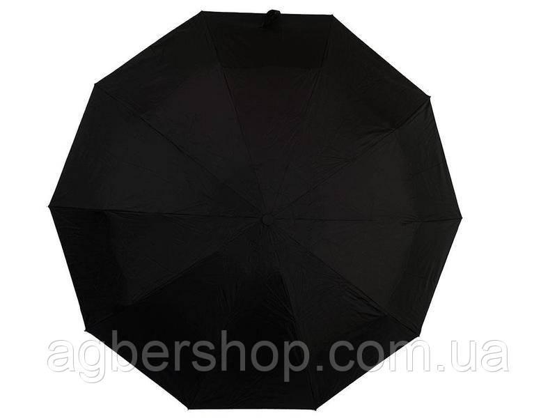 Мужской зонт полный автомат (Арт.-34027) мини