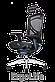 Офисное кресло I-VINO SO-12N Grey, фото 5
